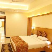 Foto Hotel: Hotel Mangal City, Indore