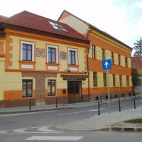 Hotel Pictures: Curtea Brasoveana, Braşov