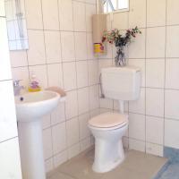 Hotellikuvia: Boesiskowtustraat 39, Paramaribo
