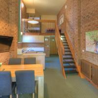 Fotos del hotel: Brumby Nook, Jindabyne
