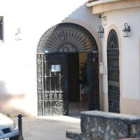 Hotel Pictures: Hostal Joki, Almodóvar del Río