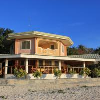 Villas Residencia