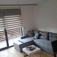 Hotelfoto's: Apartman Mir, Zlatibor