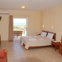Superior Studio (2 Adults) with Sea View