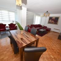 Zdjęcia hotelu: Apartment Hiseta, Banja Luka