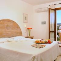 Hotelbilleder: Hotel Angedras, Alghero