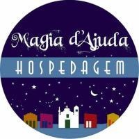 Φωτογραφίες: Magia D'ajuda Hospedagem, Arraial d'Ajuda