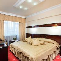 Hotellbilder: Otrar, Almaty