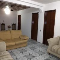 Hotel Pictures: CASA DE TEMPORADA - PRAIA DO JARDIM - ANGRA DOS REIS, Angra dos Reis