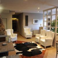 Hotel Pictures: Posada Bistruey, La Vega