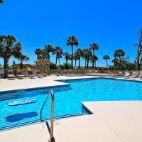 Hotellikuvia: Hampton Place 5104, Hilton Head Island
