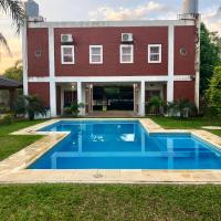 Hotelfoto's: La Dorita Duplex, Paso de la Patria