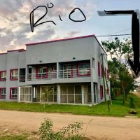 Hotelfoto's: La Palmera Duplex, Paso de la Patria