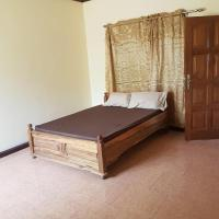 Hotel Pictures: Kudom Residence, Mlichakpo