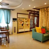 Zdjęcia hotelu: Huaqiu Tree Youth Hostel, Zhengzhou