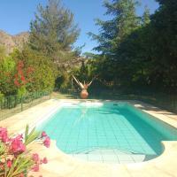 Hotelfoto's: Cabañas Valle San Miguel, Chilecito