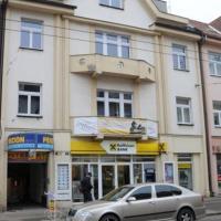 Hotel Pictures: Penzion Pupendo, Hradec Králové