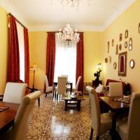 Hotel Pictures: Casa Rural Doña Elisa, Torrenueva