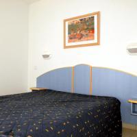 Comfort Apartment (4 persons)
