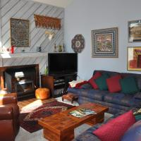 Hotellbilder: Affordable Townhome in East Vail. On the shuttle route., Vail