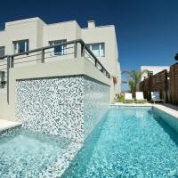 Fotos de l'hotel: Regency Rambla Design Apart Hotel, Montevideo