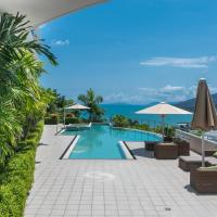 Zdjęcia hotelu: Tranquility On Seaview - Airlie Beach, Airlie Beach