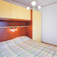 One-Bedroom Apartment - Residence Linz
