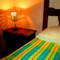 Hotel Pictures: Cama, Café e Aventura, Barreirinhas