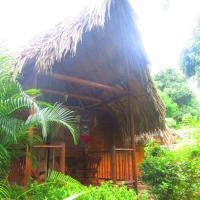 Hotel Pictures: Posada Ecoturistica Wiwa, Los Naranjos