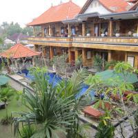 Zdjęcia hotelu: Nitya Home Stay Lembongan, Nusa Lembongan