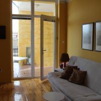 Zdjęcia hotelu: Ergzotic 4, Sombor