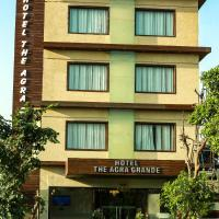 Hotel Pictures: The Agra Grande, Agra