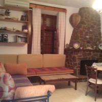 Three-Bedroom Villa (4-6 Adults) - Split level