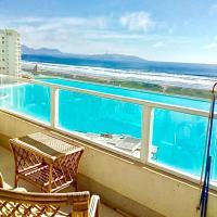 Hotelfoto's: Piscina Cristalina Coral, La Serena