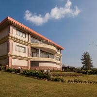 酒店图片: Gavson Palace by Vista Rooms, 马哈巴莱斯赫瓦尔