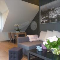 Photos de l'hôtel: B&B Des Heures Claires, Ohain