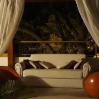 Hotellbilder: Hotel Casa Colombia, Santa Marta