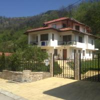Hotel Pictures: Guest House Milena, Balkanets