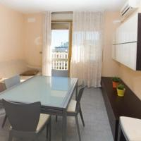 Two-Bedroom Apartment - Residence Elba