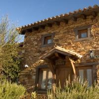 Hotel Pictures: El Bulin de Horcajuelo, Horcajuelo de la Sierra