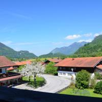 Hotel Pictures: Haus Eisenberger, Schleching