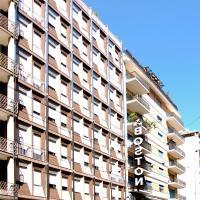 Hotelbilder: Hotel Boston, Bari