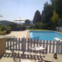 Hotel Pictures: Villa Manon, Auriol