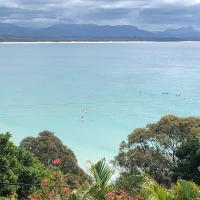Hotelbilleder: Bay Beach House, Byron Bay