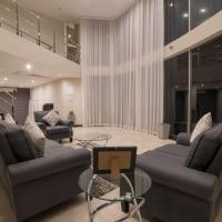 Zdjęcia hotelu: W Residence Kandy, Kandy