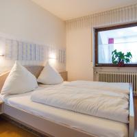 Hotelbilleder: Gasthaus Pension Löwen, Freiburg im Breisgau