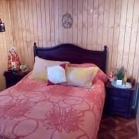 Hotelbilleder: Picaflor, Puerto Varas