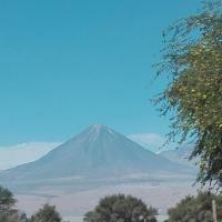 Zdjęcia hotelu: Casa Iticuna Iticuza, San Pedro de Atacama