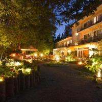 Hotel Pictures: Balance Hotel am Blauenwald, Badenweiler