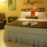 Hotellbilder: Nirvana Business Hotel, Paramaribo